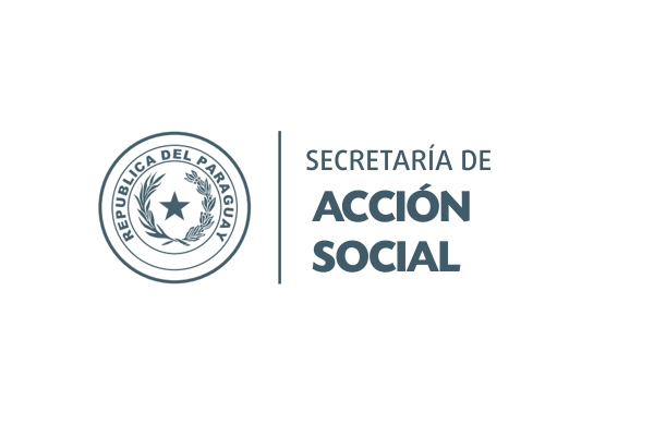 secre_accion_social