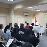 Dirección Nacional de Correos del Paraguay