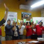 Proyecto de Desarrollo Rural Sostenible - MAG