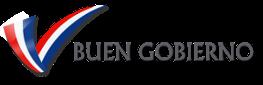 Fundación Buen Gobierno, Servir con Principios