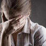 Depresión: Cuando la vida no tiene sentido...